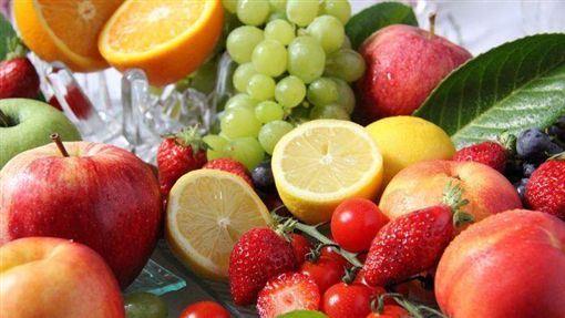 台中市,后里區,蔬果文化節,抽大獎,農產特色(圖/pixabay)