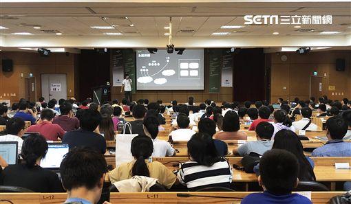 17 Media,工程師旅日計畫,工程師,直播,17 Media Japan,鄭希