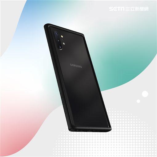三星,Samsung,Galaxy Note 10,軍規防摔殼,犀牛盾,Note10+