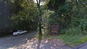 85歲嬤超勇猛!揪尪約四老人森林激戰…加起來430歲(圖/翻攝自Google Map)