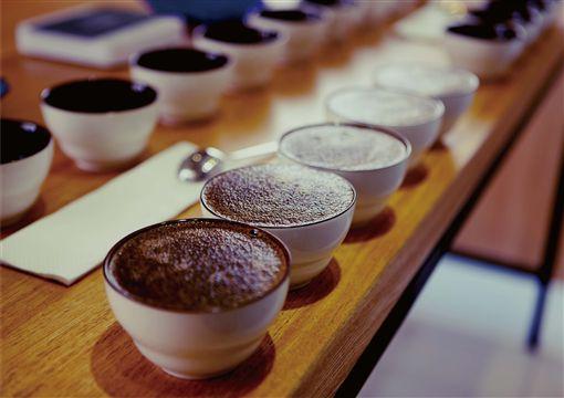 金鑛咖啡將轉型
