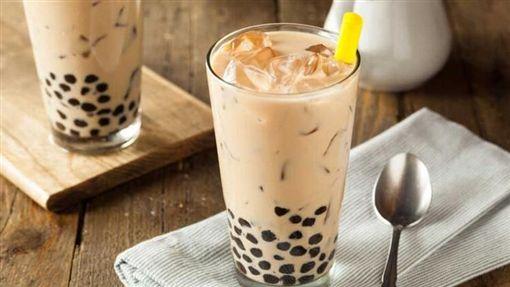 ▲珍珠奶茶(圖/翻攝網路)