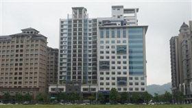 名家專用/MyGonews/高鐵新竹車站特定區「置地廣場」1戶房產標售公告(勿用)