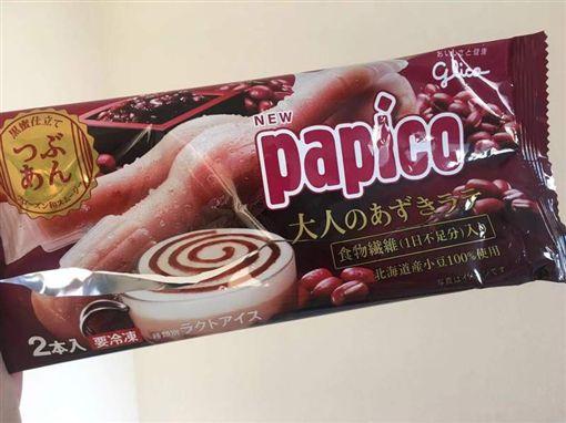 日本,冰棒,女體,性感,紅豆