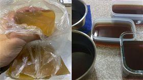 (圖/翻攝自爆廢公社)菜燕,古早味,甜點