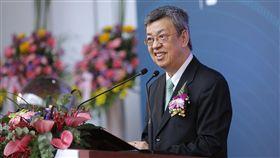 副總統陳建仁 圖/陳建仁臉書
