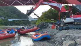 吊泛舟防颱1630