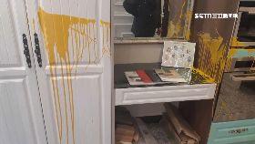 家具行潑漆1800