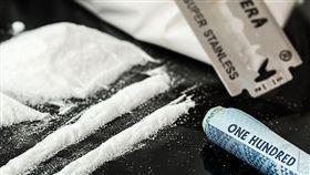 (歷年最大!馬來西亞破獲逾3公噸毒品走私 市價達50億元) 馬來西亞,吉隆坡,毒品,古柯鹼 (圖/翻攝自Pixabay)