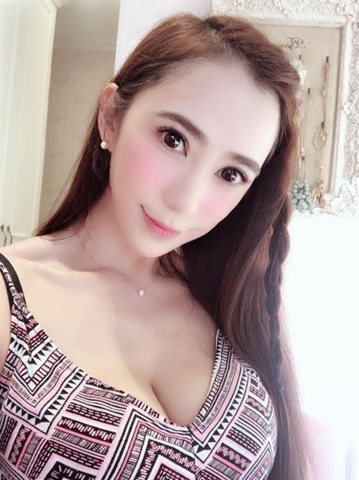 安小蕎/臉書