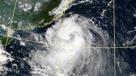0824上午0929衛星雲圖_氣象局