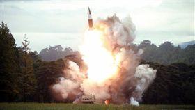 南韓,北韓,安全,青瓦臺,飛彈