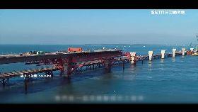 金門大橋難1800