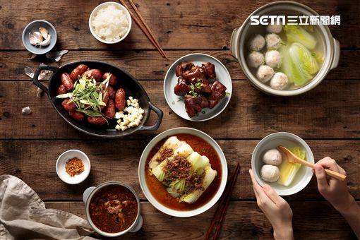 精品肉舖,RÒU by T-HAM,中秋節,烤肉,city'super,蓮貞豚