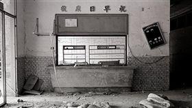 彰化縣員林醫院(flickr: enixii)