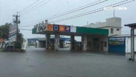 V台東關山淹1530