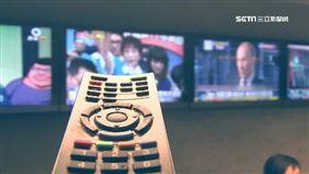 中天新聞台,52台,鎖台,姊姊,爸媽,韓國瑜