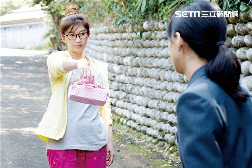 篠原涼子 今天也要用便當出擊 甲上娛樂提供