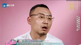素人團友楊璐曾擔任明星助理,遭女星賤踏人格與霸凌。(圖/翻攝自新浪娛樂微博)