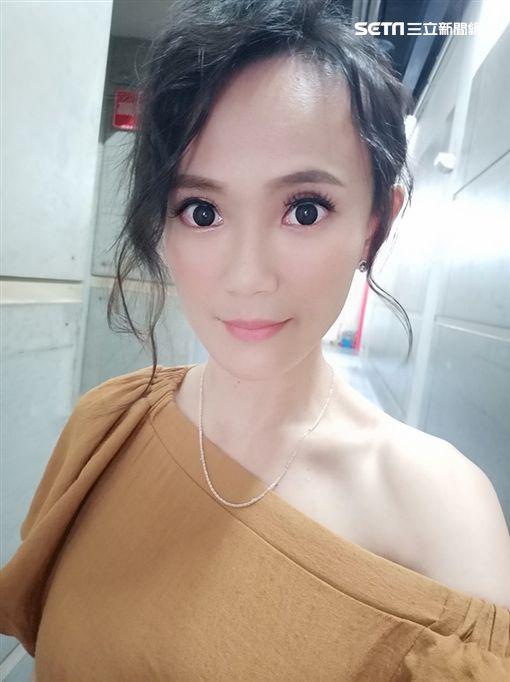 黃雨欣(翻攝臉書、YT)