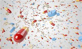 維他命,保健食品,營養品,藥丸 圖/翻攝自/pixabay