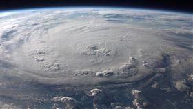 美國,川普,颶風,核彈,阻止(示意圖/圖取自Pixabay圖庫)