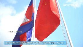 共海軍入柬1200