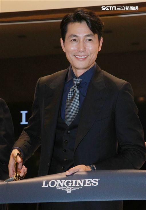 鄭雨盛(圖/記者邱榮吉攝影)