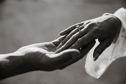 -婚戒-戒指-(圖/pixabay)