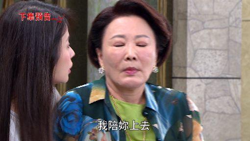 炮仔聲,李燕,王宇婕