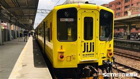 16:9 彩繪列車