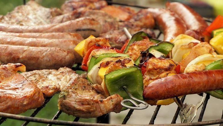 烤肉買什麼蔬菜才內行?老饕激推「隱藏組合」:和肉超搭