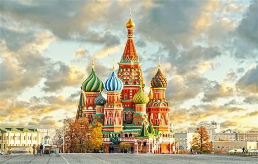 3.shutterstock_232725670(Moscow,Russia,Red square,view of St. Basil's Cathedral).jpg