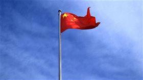 中國官方,大外宣,社交軟體,訊息戰,高度警覺(圖/翻攝自PIXABAY)