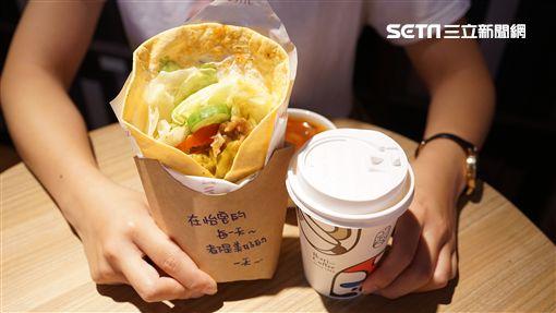 怡客咖啡,優仕咖啡股份有限公司,UCC,UCC夏日咖啡祭,咖啡
