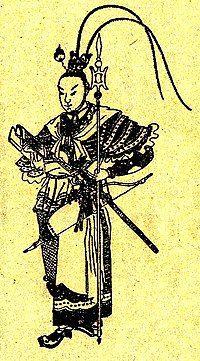 中國,三國志,三國演義,單挑,猛將