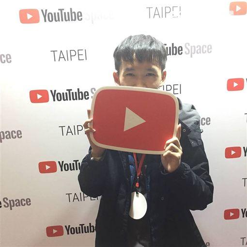 高雄,韓國瑜,市政,政績,YouTuber,六六