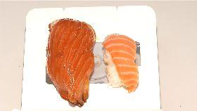 點爭鮮吃鮭1200