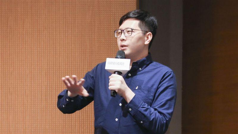 王浩宇為何被罷免?作家曝背後關鍵:讓「他們」不敢被討厭