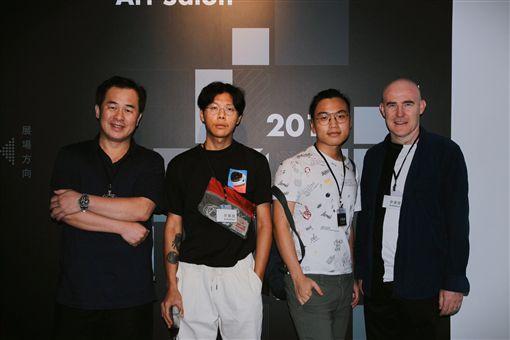 區塊鏈新技術 推藝術收藏認證系統