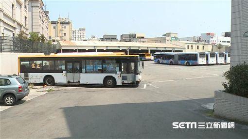 台中市,雙十公車,吃到飽,鼓勵,搭乘大眾運輸(圖/資料照)
