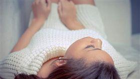 -性侵-少女-家暴-(▲示意圖/Pixabay)