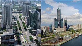 台中,高雄,台灣,發展,地區,經費,預算,PTT