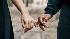 情侶,愛情