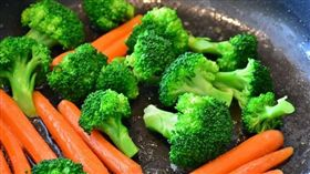▲遠離胃癌 這四種食物要多吃(圖/翻攝自pixabay)