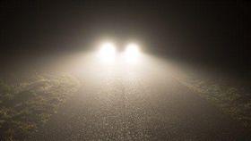 虎頭山試新車遇詭象 副駕嚇傻:車上有人…後車箱驚見遺書(圖/翻攝自Pixabay)