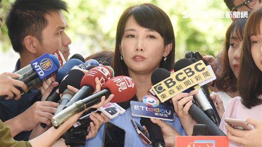 蔡沁瑜 (圖/記者林恩如攝影)