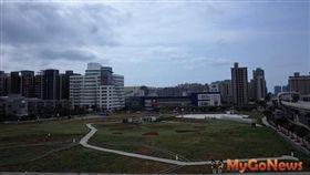 名家專用/MyGonews/「淡海新市鎮輕軌捷運淡水行政中心站周邊土地整體開發規劃」將帶動新市鎮加速發展(勿用)
