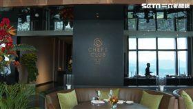 名廚做菜給你吃 美國人氣餐廳在台北