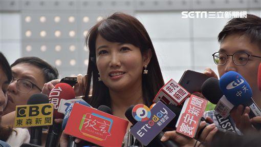 蔡沁瑜 (記者林恩如攝影)